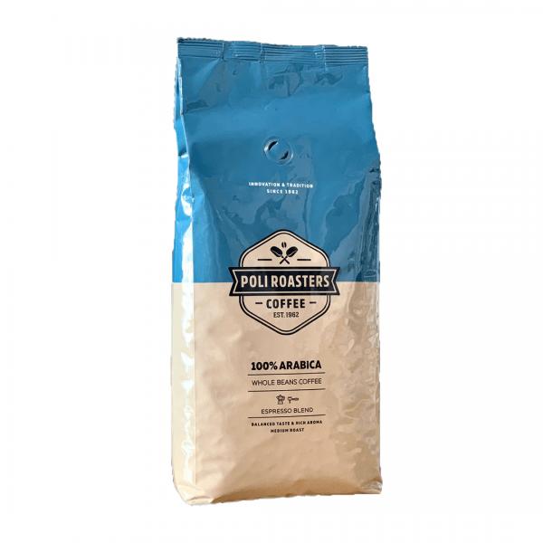 poli_coffee_100%arabica