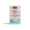 samba_coffee_el_salvador