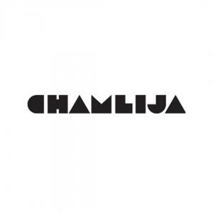 Chamlija - TR