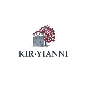 Kir Gianni - GR